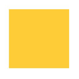 Wetter Icon sonnig