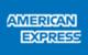 Webshop Gornergrat Bahn Zahlungsmittel American Express