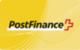 Webshop Gornergrat Bahn Zahlungsmittel Postfinance Card