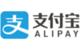 Webshop Gornergrat Bahn Zahlungsmittel AliPay